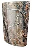 JWraps Real Tree Mossy Oak Custom Designed E-Cigarette Protective Vinyl Skin Wrap for Pioneer4you IPV5 MOD Vaporizer