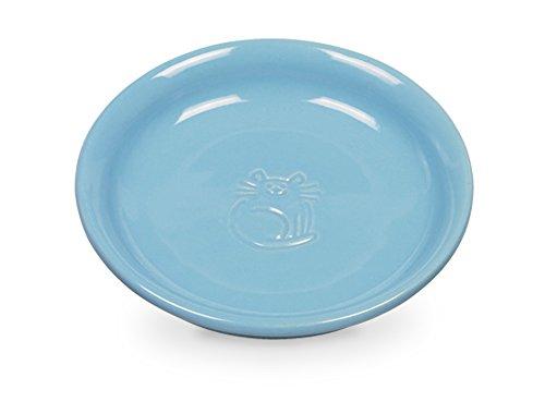 Nobby Ceramic Cat Milk Dish Diameter 14x 2cm