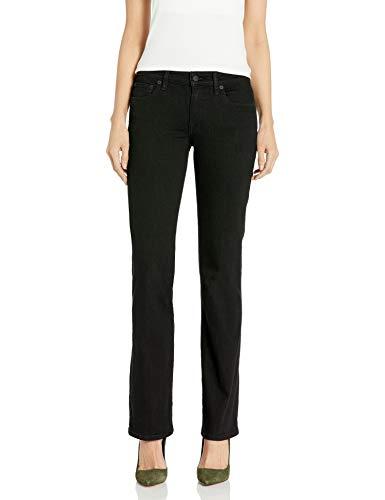 Lucky Brand Women's Mid Rise Sweet Bootcut Jean, Camden, 31W X 32L