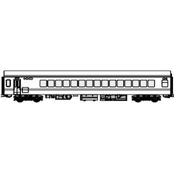 格安 TW20-011 ナハフ21 国鉄22系客車 国鉄22系客車 TW20-011 ナハフ21 B01N4Q4TLB, 志津川町:ab3654d5 --- a0267596.xsph.ru