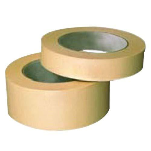 (Ultra-Pak General Purpose Masking Tape, 60 Yard Length x 0.75