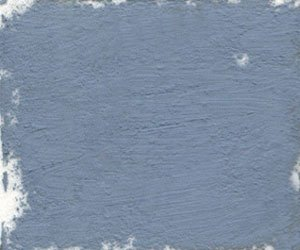 Great American Artworks Pastel (Great American Artworks Soft Pastel - Midnight Tint 4)