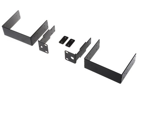- AKG RMU40 Mini Pro Rack Mount Kit for WMS 40 Systems
