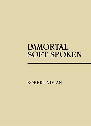 Immortal Soft-Spoken