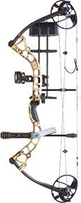 diamond-archery-infinite-edge-pro-bow-package-mossy-oak-country-right-hand