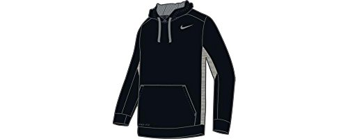 mens-nike-ko-hoodie-30-black-dark-grey-heather-cool-grey-size-medium