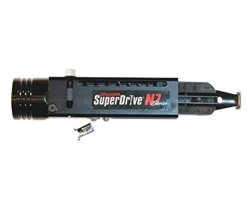 Grabber SuperDrive N7 For Makita Corded or Cordless Drivers, 1'' to 2'' #SDN7M1