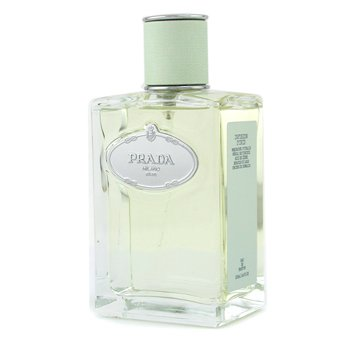 prada-infusion-diris-by-prada-for-women-eau-de-parfum-spray-34-ounces