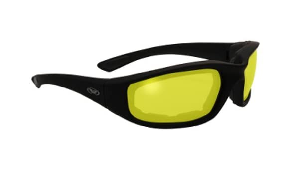d9c842fb355 Amazon.com   Global Vision Eyewear Men s Kickback 24 Sunglasses with  Photochromic Color Changing Lenses