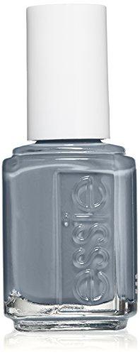 essie nail polish, petal pushers, 0.46 fl. oz. -