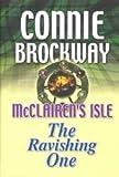 The Ravishing One, Connie Brockway, 1585473030