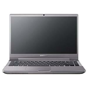 Samsung Series 7 NP700Z5A-S0AUS 15.6-Inch Laptop (Silver)