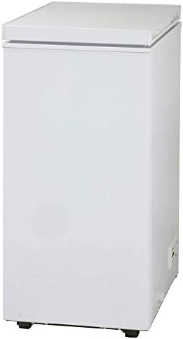 avanti-cf24q0w-24-chest-freezer-white
