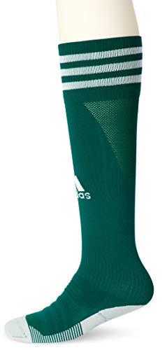 Unisex Adi Adidas Verde 18 Calzini Adulto CHw1qUt