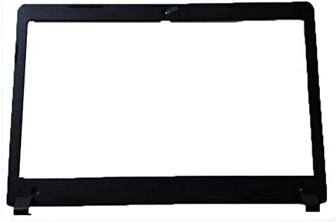 GAOCHENG Laptop LCD Front Bezel for DELL Vostro 5460 5470 5480 P41G Black 0ND6VF ND6VF New