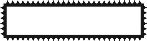 Grobet Swiss Pattern File Warding 4 Inch Cut 0