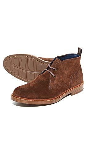 Boot Haan Cole Adams Muir Grand Chukka Men's wqXgrdxX