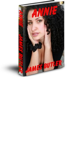Annie (Spanish Edition) by [Butler, James]