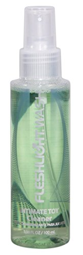 Fleshlight Fleshwash Anti bacterial Toy Cleaner product image