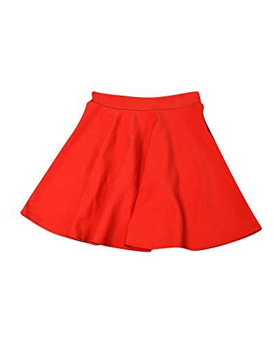 Haute Taille De Ballet De Femmes Tutu Marin vase Mini Jupe Rouge Jupes Danse nzBXnpqT