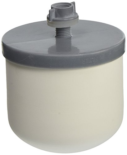 Zen Water Systems CR-F Micro-Ceramic Filter