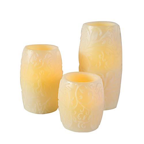 Led Lights For Floral Design in US - 2