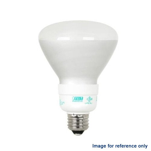 c R30 Reflector 65W Replacement Bulb, Uses 15W (15w R30 Reflector)