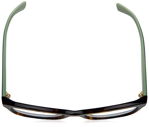 Eyeglasses Frames Prada - Prada Women's PR 29RV Eyeglasses