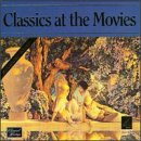 Classics at the Movies - At Orange Outlets The