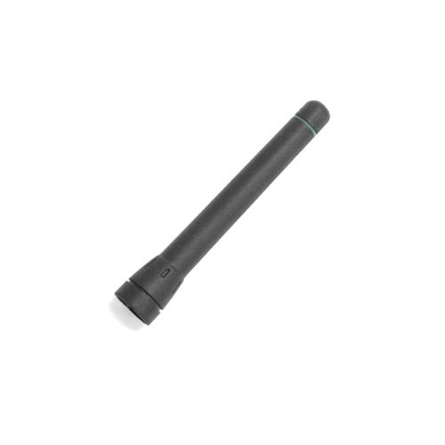ExpertPower® 160-174 MHz VHF Two-way Radio Stubby Antenna for Icom FA-SC57VS F11 F11S F14 F14S F3 F3GS F3GT F30 F30GS F30GT F33 F33GS F33GT F33TR F3001 F3011 F3021 F3021S F3021T F3061 F3061S F3061T F3101 F3101D F70 F70S F70T F70DS F70DT