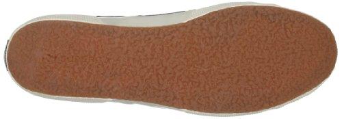 Blau Sneaker Blu LINU 940 Navy Superga 2750 donna E7BXnZq