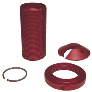 Bicknell Racing Products 617 SL.PRO KIT