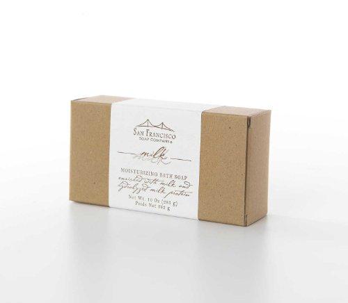 large-all-natural-moisturizing-milk-bath-soap