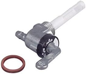 Ratioparts 1-913 Kraftstoffhahn 6,0 mm