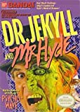 Dr. Jekyll & Mr. Hyde (Nes)