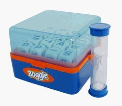 boggle-to-go