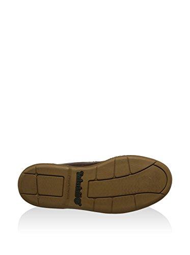 Zapatos Marrón Timberland Zapatos Zapatos Marrón Timberland Timberland Marrón RqWnxp78z