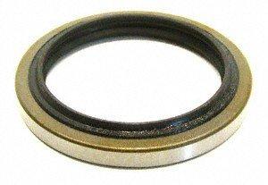 SKF 21064 LDS & Small Bore Seal, R Lip Code, HMSHA1 Style, Inch, 2.126