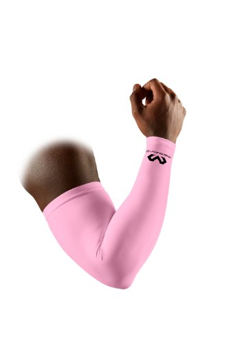 Most bought Athletic Womens Armwarmers