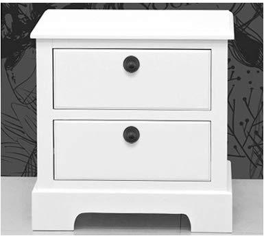 con tornillos de 25 mm para armario un solo agujero 10 unidades redondeados cuadrados mueble de armario Pomos para armario de aleaci/ón de aluminio GOODCHANCEUK