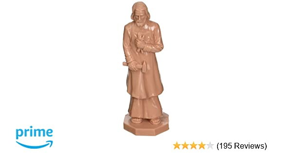 922d5444 Amazon.com: Saint Joseph Statue - House Selling Miracle - Specially ...