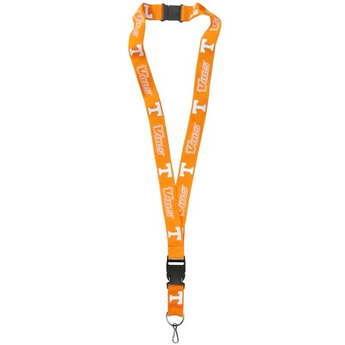 NCAA Tennessee Volunteers Lanyard