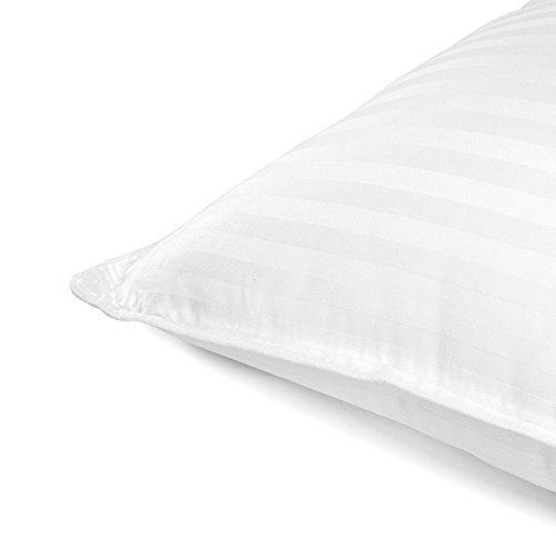 Beckham Luxury Linens Beckham Hotel Collection Gel Pillow