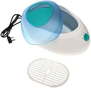 [h14261]paraffin Bath For Spa Hands Feet Wax Waxing Machine Heater Warmer Instrument Salon Beauty