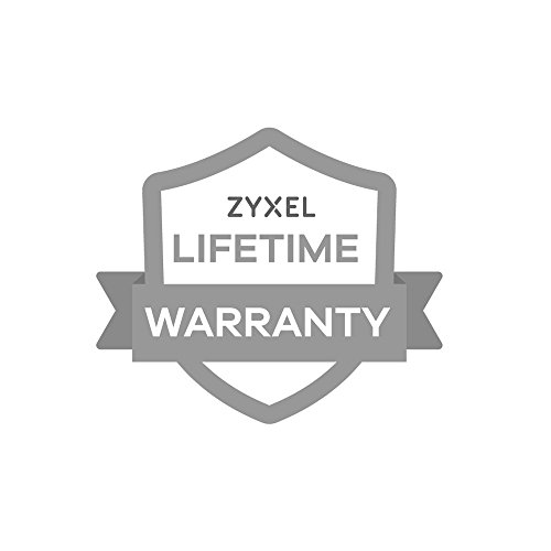 Zyxel WiFi 11ac 3x3 Access Point, Easy Setup and Management with Free NebulaFlex Cloud Management,High Powered, POE, Dual Band, 802.11ac, (NWA1123-AC Pro 3 Pack) by ZyXEL (Image #5)