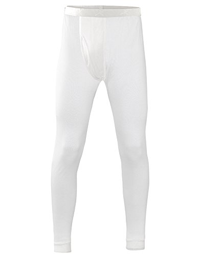 Terramar Men's Thermasilk Pant