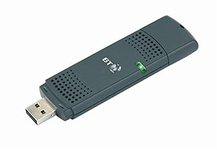 BT VOYAGER 2091 USB DRIVER FOR WINDOWS MAC