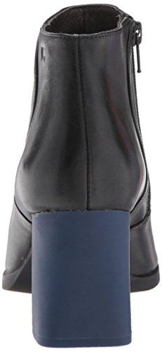 Camper KARA K400208 - negro Black