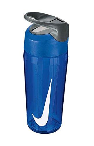 NIKE TR Hypercharge Straw Bottle 16oz by Nike