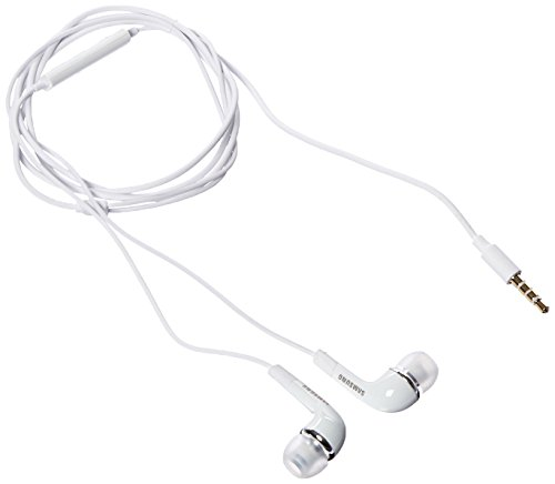 Samsung Stereo Headset Remote Microphone product image